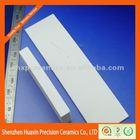 95% Alumina ceramic al2o3 plate & Ceramic substrate