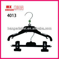 mini plastic clip hangers, pp mini plastic clip hangers,psmini plastic clip hangers