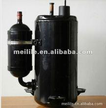 24V/36V/48V/72V DC rotary compressor 5000BTU-18000BTU