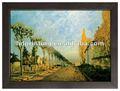productos 2014 pinturas de arte moderno