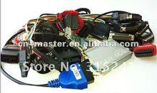 Car Prog Full of ECU Car programming Tools