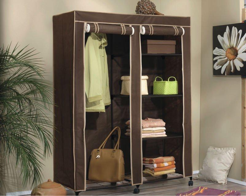 modern design slaapkamer meubilair kast-kasten-product-ID:571235614 ...