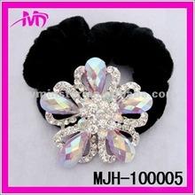 wholesale hair strap hair band /hair accessories for woman