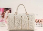 2014 new style bags PU leather women hand bags