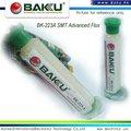 Colophane de base flux de soudure BK-223-A