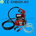 2012 modelos eficiente e prática de medição da bomba de diesel elétrica ch8020
