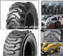 bobcat tyres 10-16.5