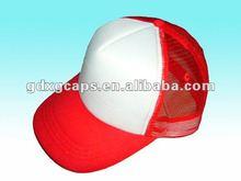 High quality Van cap