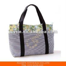 New lady handbags