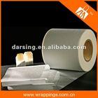 Heat sealable tea bag filter paper 2014