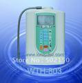 alkaline águamineral com antioxidante novo ionizadores de água para uso de casa