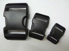 2012 fashion belt buckle(QG-B015)