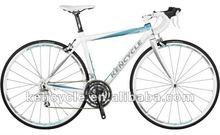 700C RACING BIKE adult bike/bicicleta/aluminum/cr-mo/ SY-RB70065