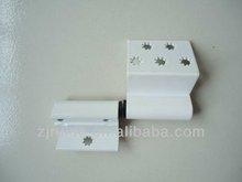 aluminum window hinge,casement hinge,aluminum accessories hinge