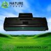 MLT-D101S Compatible Toner cartridge for Samsung MLT-D101S