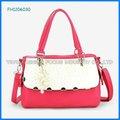 حار بيع!!! السيدات حقائب اليد أزياء 2012( fh1206030)
