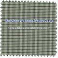 ( upc- 005) 90x80/32x 32 fios tingidos tecido de algodão da fábrica chinesa