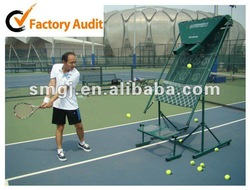 Tennis Ball Machine/Tennis Training Machine