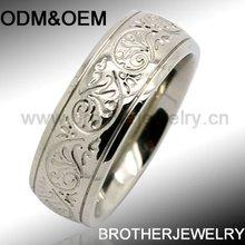 ring finger tattoo design 2012