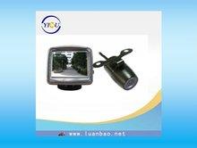 Factory Price Intelligent Video Parking Sensor