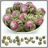 Flowering Jasmine tea ball wholesale