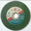 asian style CUTTING WHEEL for steel