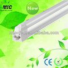 MIC 120cm t5 14w fluorescent lamps tube high luminous
