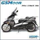 cheap brand eec epa new 300cc motorcycle