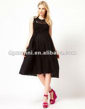 Maternity dress&Maternity clothing&pregnant dress