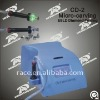diamond microdermabrasion tips CD-2 ( 18 years manufacturer experience with CE, ISO, D&B)