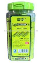 Kangjian Mint Chewing Gum