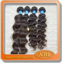5 a Grade cheap virgin brazilian human hair wig