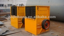 Excellent performance Heavy Hammer Crusher