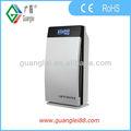Ce rohs de aire ionizador y ozonizador purificador de aire con alta- tech 8- etapa de purificación del sistema