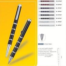 metal counter pen