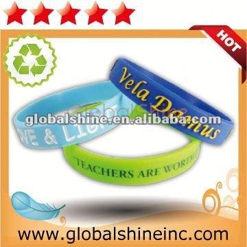 plastic clasps for bracelets