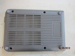 OEM diecasting/ diecast parts manufacturers