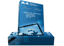 a4 paper 80gsm,A4 copy paper