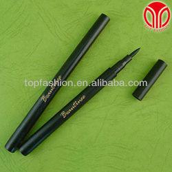 Cosmetic makeup Eyeliner pen