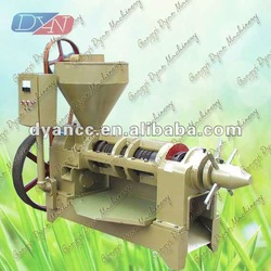 How to choose a suitable oil expeller/Plant seeds oil expeller supplier/Energy saving oil expeller manufacturer