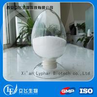 Certified ISO Fatory supply White Birch Bark Extract Betulin