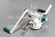 2012 best multi-functional heathy juicer extractor blender
