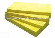 high density glass wool board