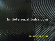 fiberglass reinforced plastic substrate