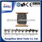Professional spare parts chainsaw saw chain for STIHL chainsaw