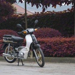 DOCKER C90 70CC