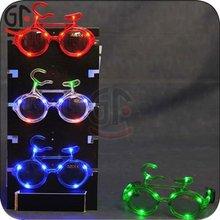 2011 Led Sunglasses/Glow Sunglasses