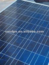 solar panel/pv panel/module 220w China