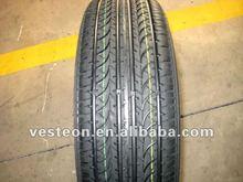 resonable price car tyres 195R15C