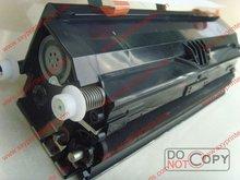 Astonished Offer for Laser Toner Cartridges